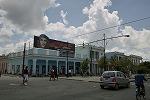 チェ・ゲバラを訪ねて~ハバナへ