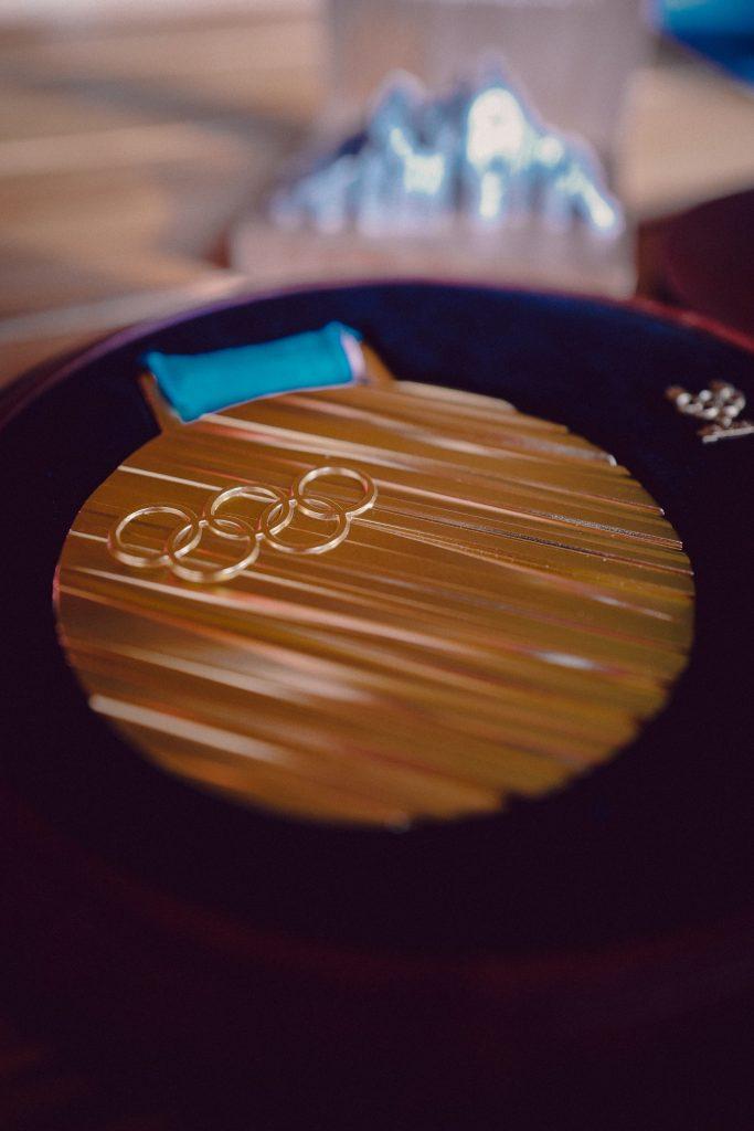 オリンピックの延期・中止は過去にあった?東京五輪は2度目?