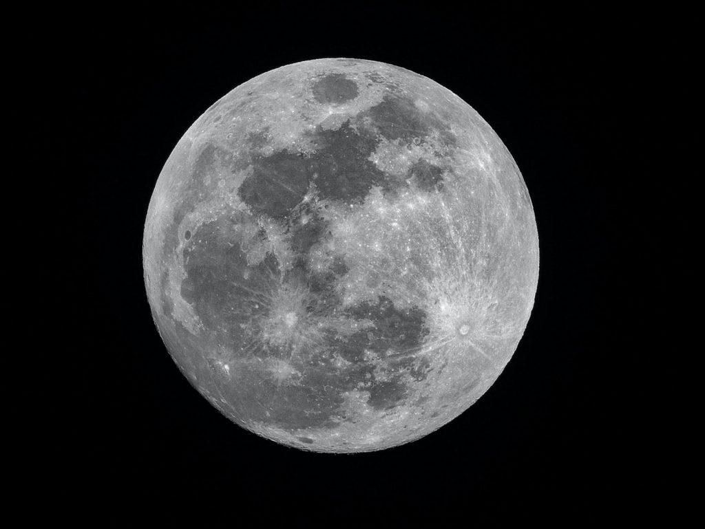2020年新月はいつ?星座で見るアフターコロナのシナリオ