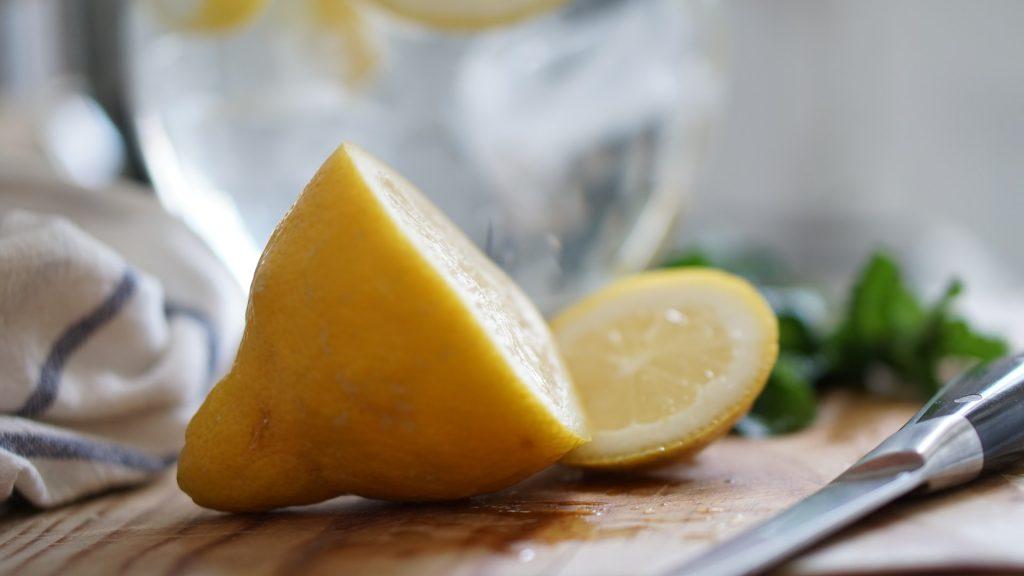 至高のレモンサワー神レシピ永久保存版はこれ!